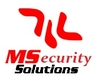 korean restaurant from MARHABA SECURITY SOLUTIONS L.L.C
