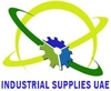 pumps from INDUSTRIAL SUPPLIES COMPANY
