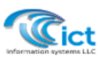 accounting software from ICT INFORMATION SYSTEMS L.L.C