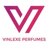 gear oils from VINLEXE PERFUMES & COSMETICS TRADING