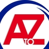 saffron zaffran from A TO Z HOME APPLIANCES TRADING