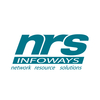 printing software from NRS INFOWAYS LLC