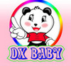 baby pants shorts from JINJIANG DX BABY PRODUCTS CO.,LTD