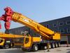 crawlers cranes from ADP CONSTRUCTION MACHINES CO. LTD