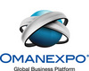 exhibition stands & fittings designers & manufacturers from OMANEXPO