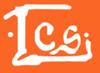 Language Consultancy Services Pvt. Ltd.