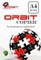 Orbit Copier