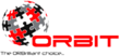 Orbit Super General Trading LLC