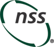 NSS