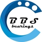 BBS BEARINGS