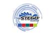 STEGO® GLOVES TECHNOLOGIES