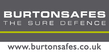 BURTONSAFES-UK