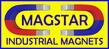MAGSTAR