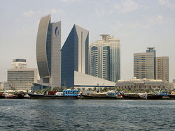 Asset  Management Companies in UAE