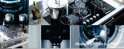 Modern Kitchen Solutions