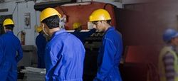 Labour Outsourcing in UAE