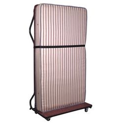 Standing Roll-away Bed extra bed 042222641