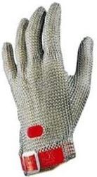 SS MESH GLOVES cut gloves butcher gloves 042222641