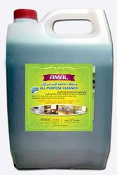 All Purpose Cleaner in uae