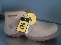 Safety Shoe CATERPILLA) 044534894 cat safety shoe