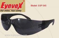 EYEVEX SAFETY GLASS