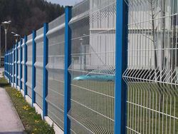 CHAMPIONS ENERGY, FENCE FENCING SUPPLIERS UAE, www