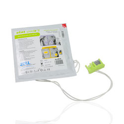AED Electrode Pad in Dubai