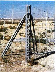 Fencing supplier in Dubai