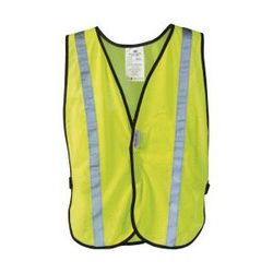 3M SAFETY JACKET