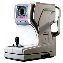 Ophtalmology Equipment in Dubai