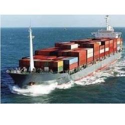 Dubai shipping services