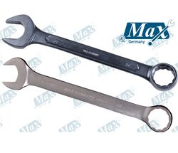 Combination Spanner in UAE
