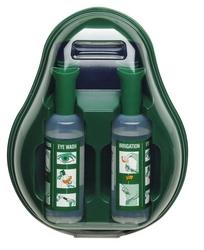 EYE WASH stations wall mounted bottles 042222641