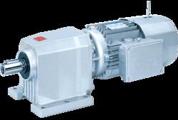 Bonfiglioli Helical Gearmotors / Gearboxes in UAE