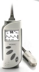 pulse oximeter supplier