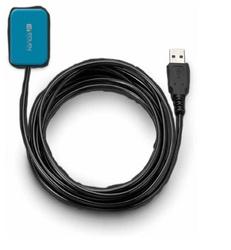 Digital sensor(RVG) supplier