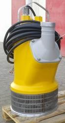 Pumpex 4-inch Drainage Pump PX 12 H
