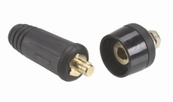 CABLE CONNECTOR SUPPLIERS IN UAE