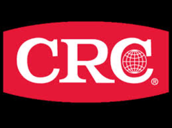CRC SUPPLIERS IN UAE