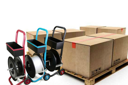 strpping dispenser suppliers in uae