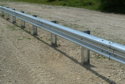 GUARD RAIL | MANUFACTURE AND SUPPLIER