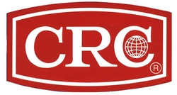 CRC CONTACT CLEANER IN UAE