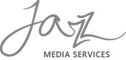 Jazz Media Services LLC Dubai Advertising Agency