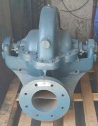Aurora 10 x 8 high pressure pump USA