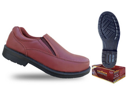 SAFETY SHOE EMPEROR 04-4534894, abilitytrading@eim.ae