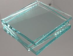 GLASS WHOLESALERS & MANUFACTURERS - UAE