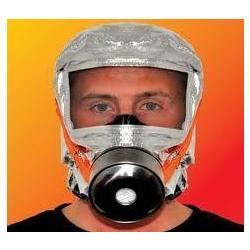 Fire & Smoke Mask in Dubai
