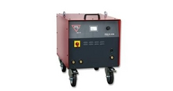 BTH STUD WELDING MACHINE UAE
