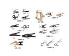 EARTH CLAMP SUPPLIER IN UAE