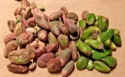 kernel pistachio